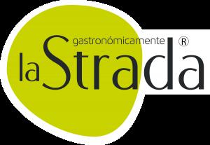 La Satrada gastronomía Medellín