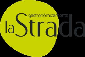 La Strada gastronomía Medellín