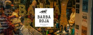 BARBA-ROJA-La-Strada