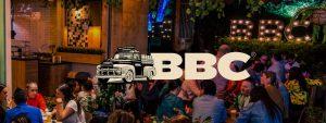BBC-La-Strada