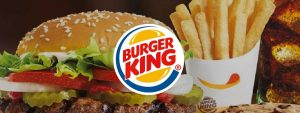 BURGER-KING-La-Strada