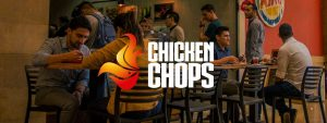 CHICKEN-CHOPS-La-Strada