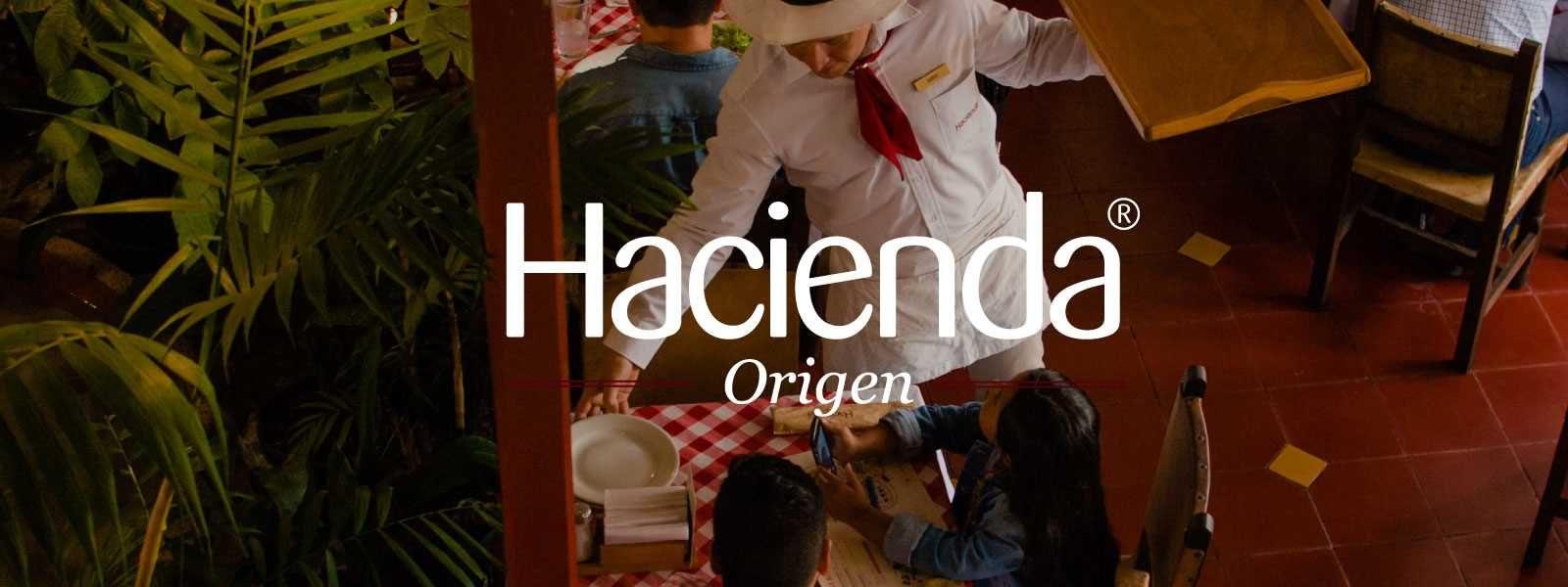 HACIENDA-La-Strada