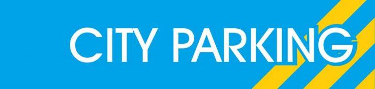 CityParking parqueadero