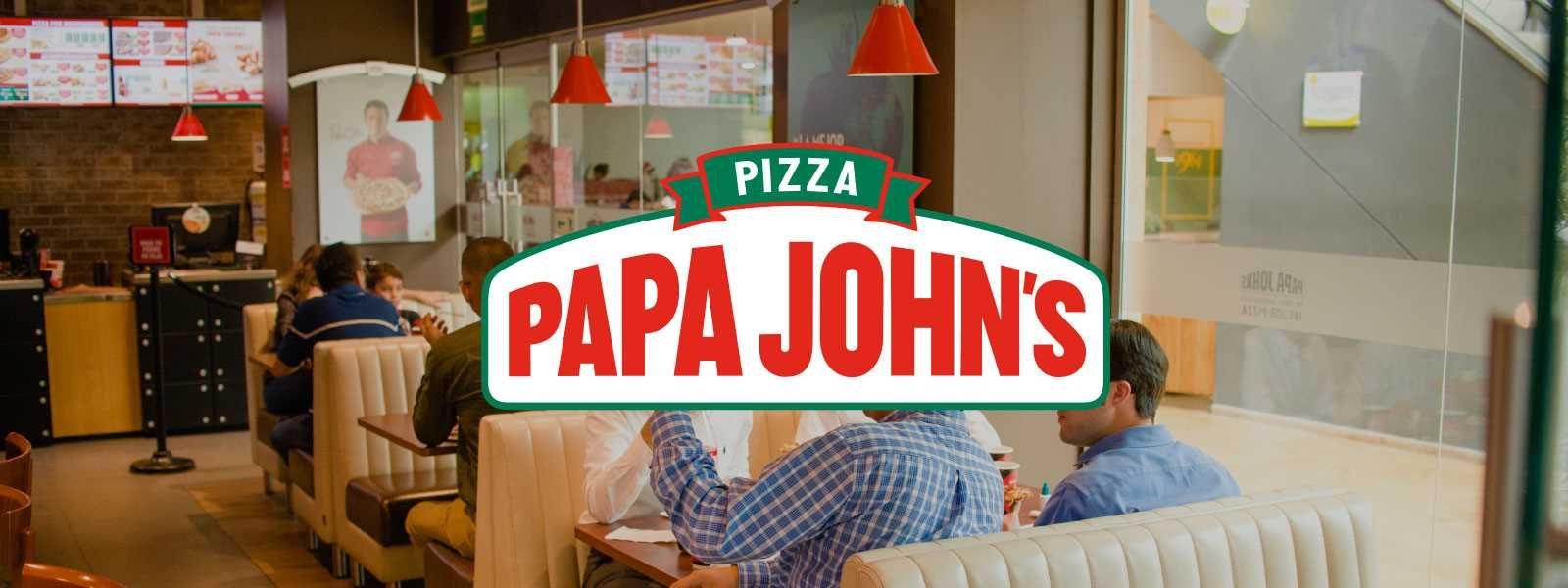 PAPA-JOHNS-La-Strada