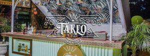 TAKEO-La-Strada