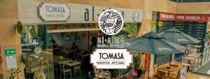 TOMASA---AL-ALMA-La-Strada