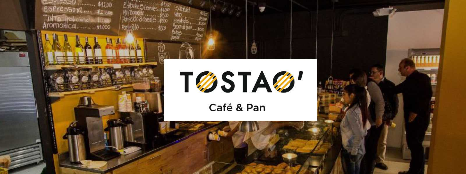 TOSTAO-La-Strada
