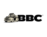 BBC Bogota Beer Company