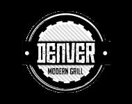 Denver Modern Grill