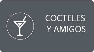 Donde-cocteles